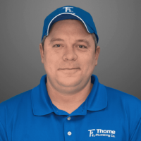 Kyle. Thome Plumbing has some of the regions best plumbers and plumbing solutions for Ballwin, Ellisville, Wildwood, Chesterfield, Fenton, Eureka, Pacific, Gray Summit, Manchester, Valley Park, and the surrounding area.