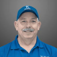 Neil. Thome Plumbing has some of the regions best plumbers and plumbing solutions for Ballwin, Ellisville, Wildwood, Chesterfield, Fenton, Eureka, Pacific, Gray Summit, Manchester, Valley Park, and the surrounding area.