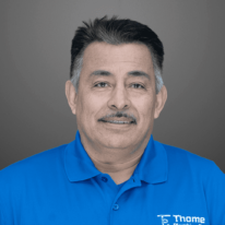 Ruben. Thome Plumbing has some of the regions best plumbers and plumbing solutions for Ballwin, Ellisville, Wildwood, Chesterfield, Fenton, Eureka, Pacific, Gray Summit, Manchester, Valley Park, and the surrounding area.