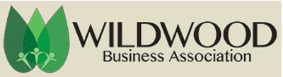 Willwood Icon