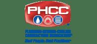 PHCC ICon