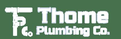 thomeplumbing.com
